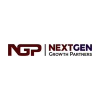 NextGen Growth Logo.png