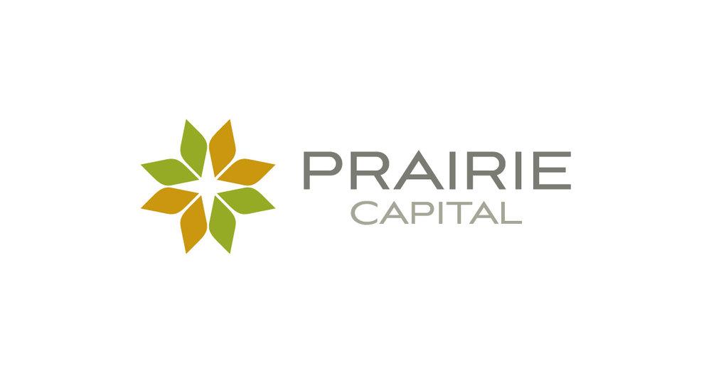 Prairie Capital.jpg