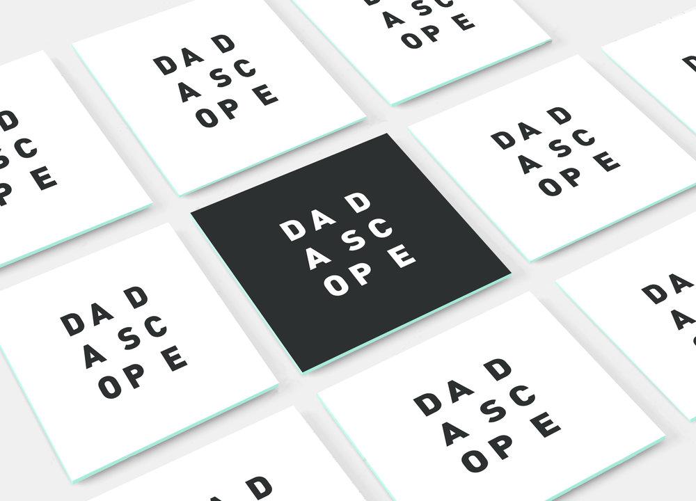 Dadascope_cardmockup.jpg