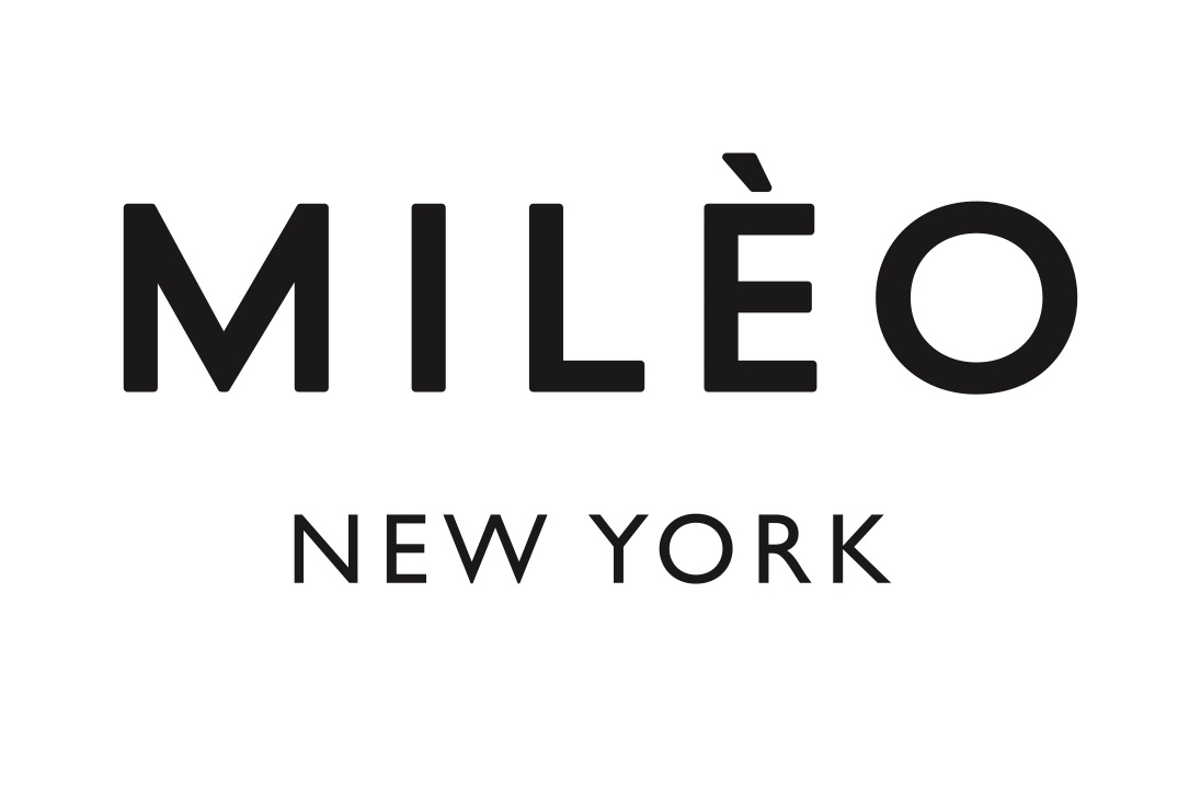 MILÈO NEW YORK