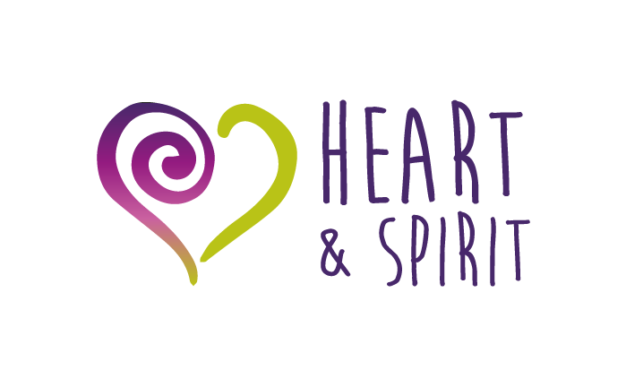 Heart and Spirit