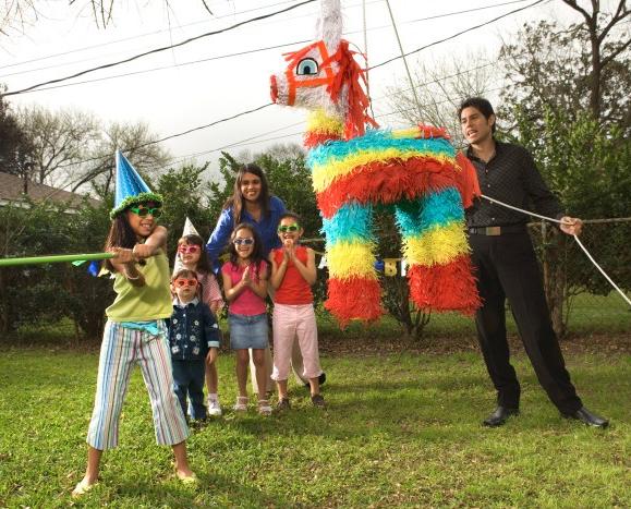 pic3b1atas-para-fiestas-infantiles-e1504807575499.jpg