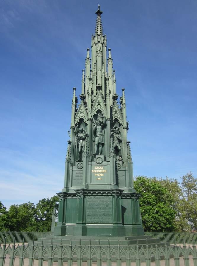 berlin_kreuzberg_viktoriapark_nationaldenkmal_ostseite-001.jpg