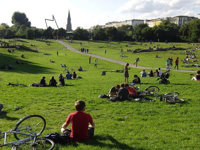gorlitzer-park-berlin.jpg