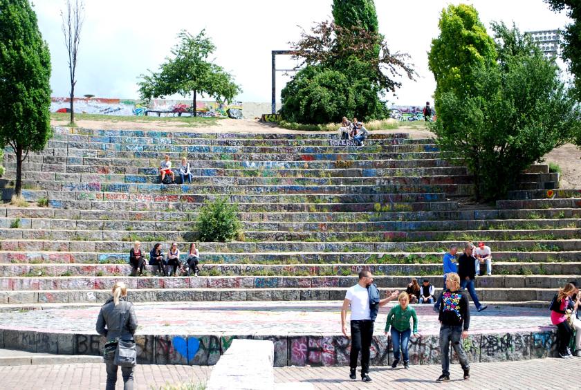 mauerpark-before.jpg