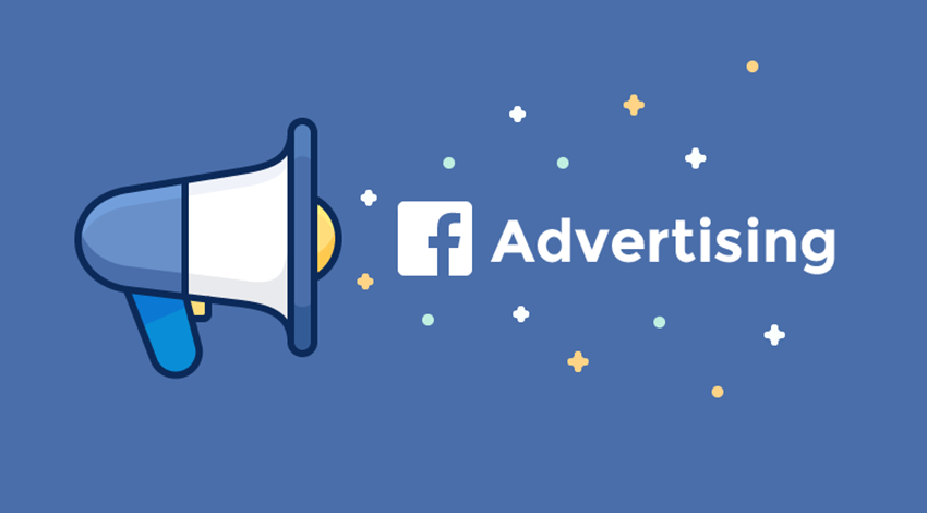 guide-to-facebook-advertising-850x470.png