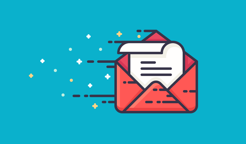 email-marketing-800x470.png