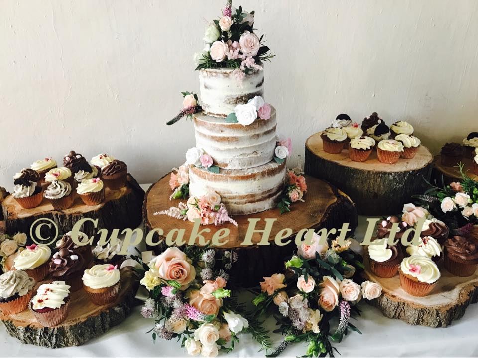 CCH wedding cake.jpg