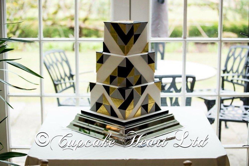 Angular contemporary cake.jpg