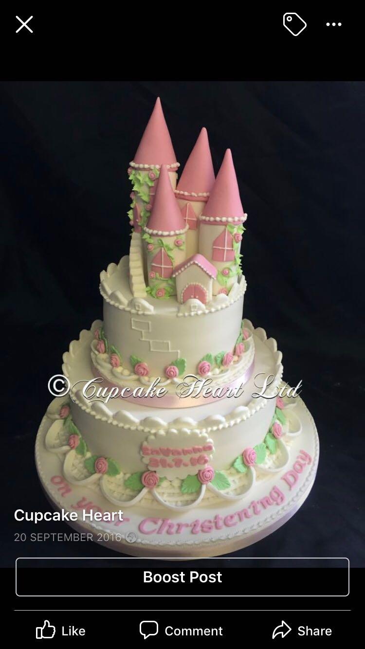 castle cake.jpeg