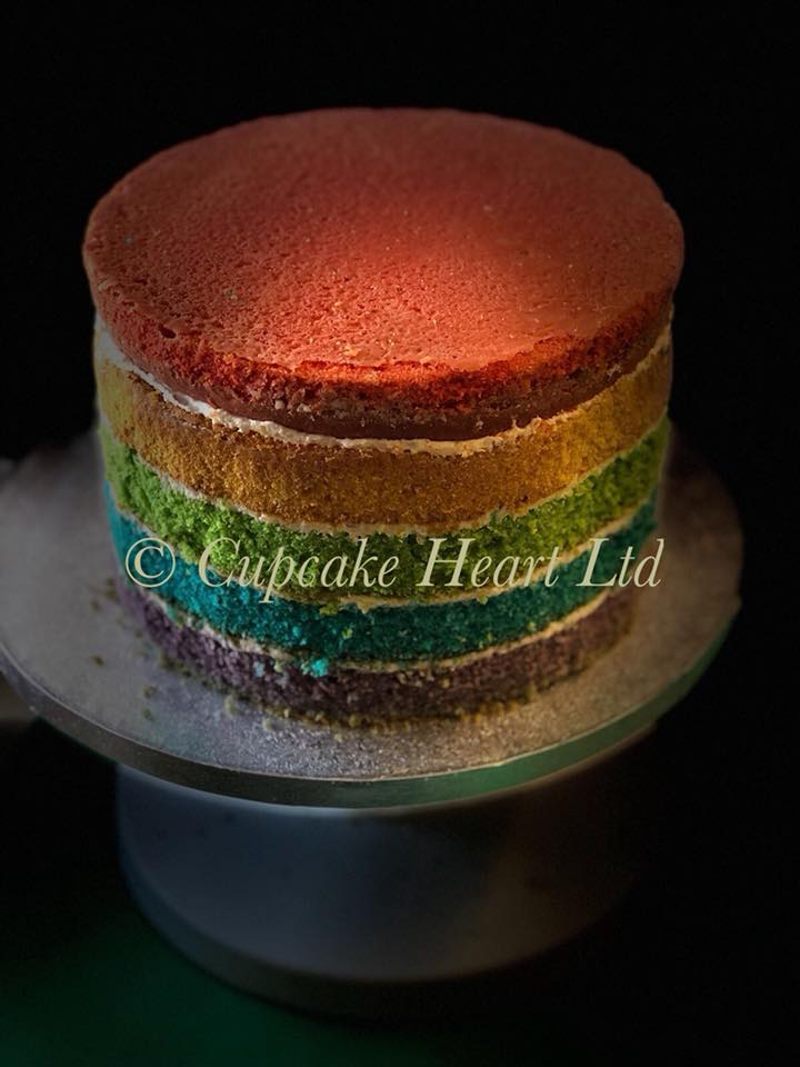 naked rainbow cake.jpg