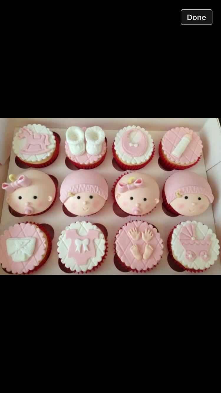 baby cupcake.jpeg