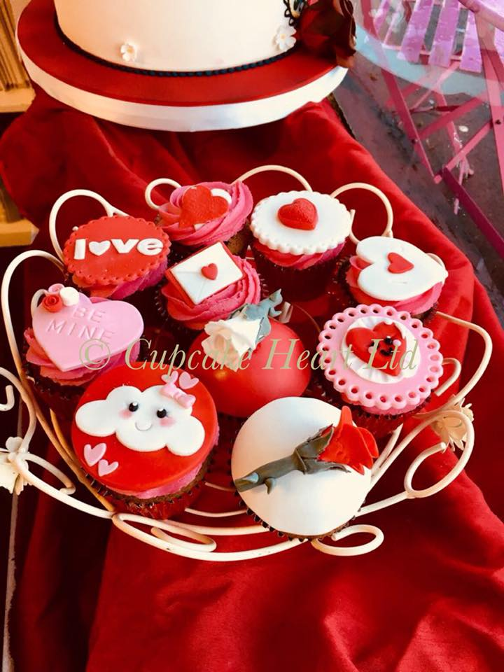 valentines 6.jpg