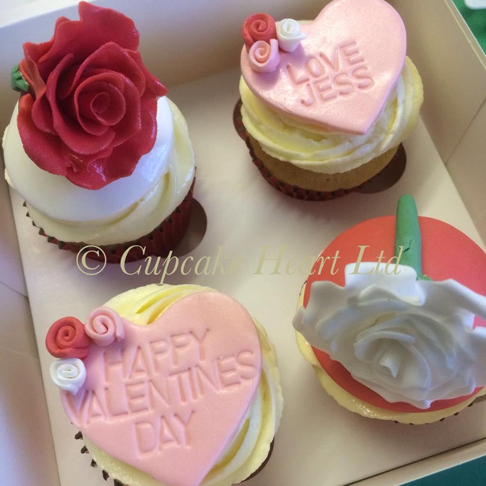 valentines cake 2.jpg