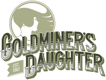 Goldminer's Daughter Slopeside Cafe