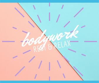 thumbnail: bodywork.jpg
