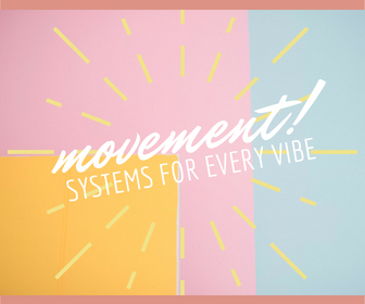 thumbnail: movement.jpg