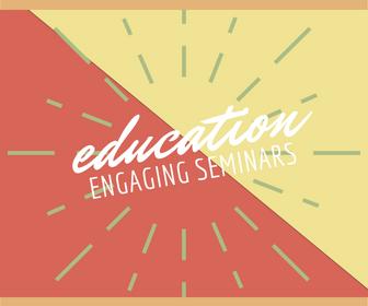 thumbnail: education.jpg