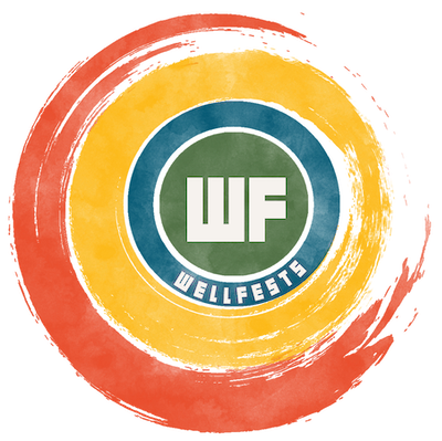 WellFest logo no background.png
