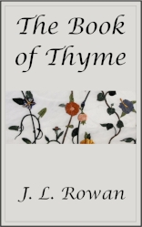 The Book of Thyme Cover.KC.jpg