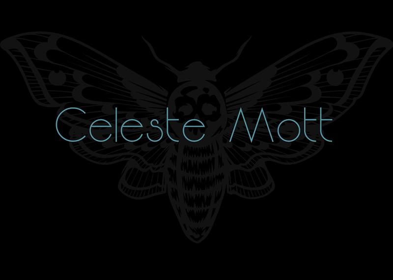 Money Magic: Abundance Ritual — Celeste Mott