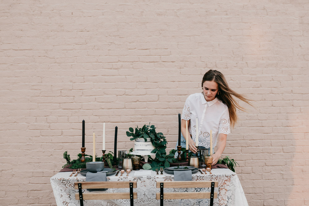 wedding tablescapes, event tablescapes