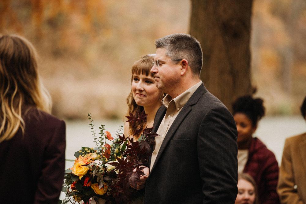 wedding planners, springfield wedding planner