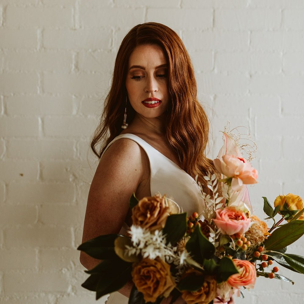 wedding designer, wedding coordinator