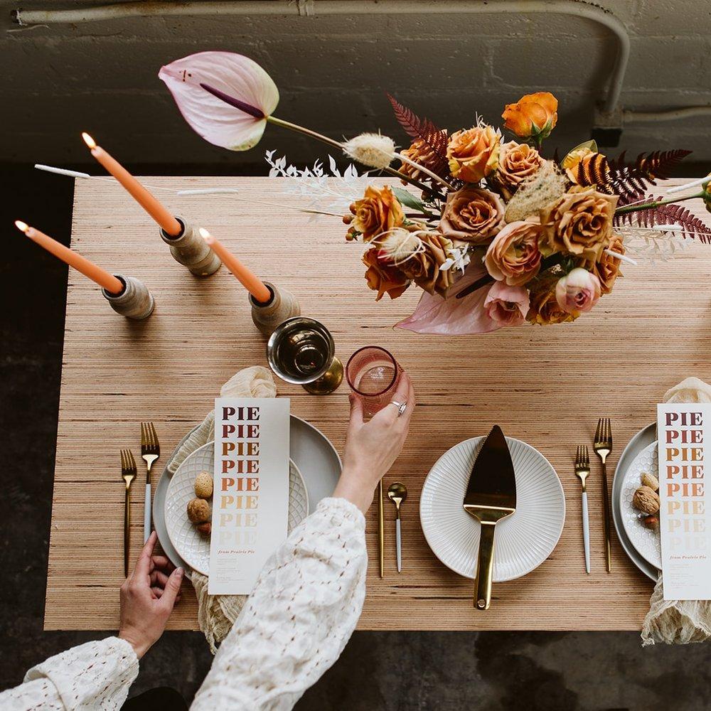 wedding designer, wedding planner, tablescapes