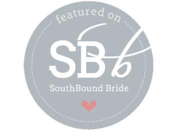 Featured-on-SouthBound-Bride.png