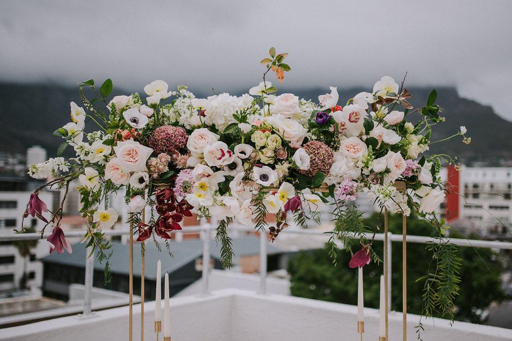 Cape Town Wedding Florist Wildeflower-3.jpg