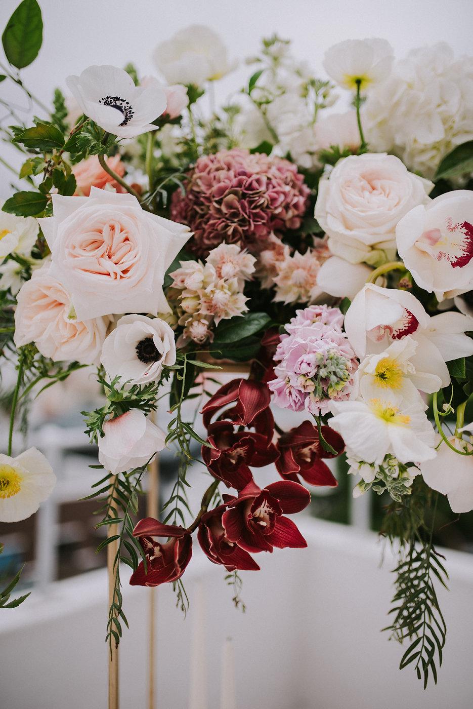 Cape Town Wedding Florist Wildeflower-6.jpg