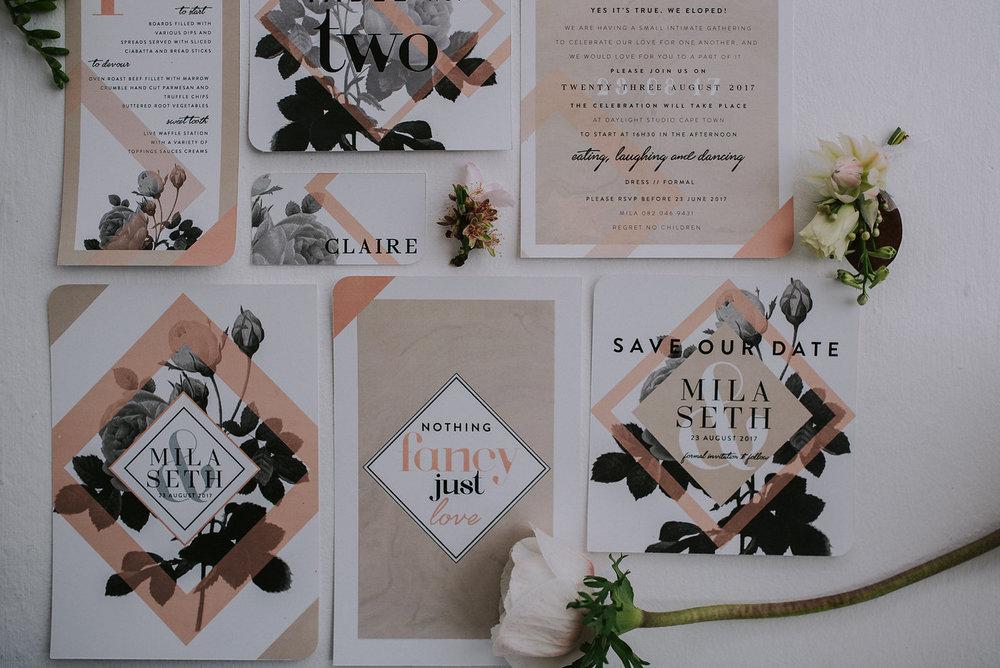 Cape Town Wedding Florist Wildeflower-8.jpg