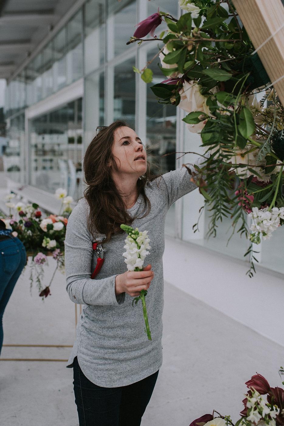 Cape Town Wedding Florist Wildeflower-10.jpg