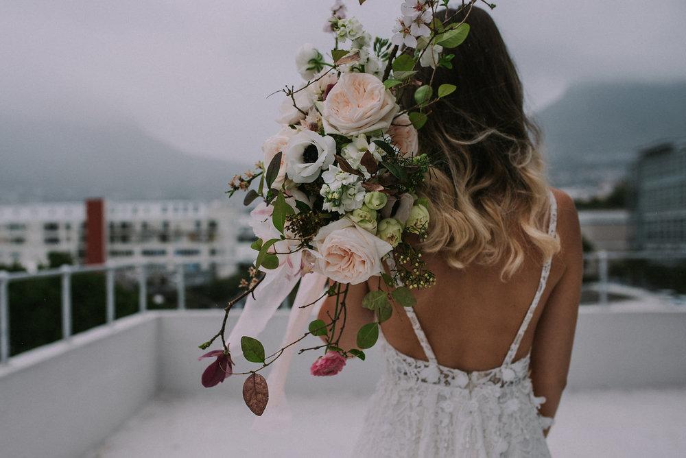 Cape Town Wedding Florist Wildeflower-13.jpg
