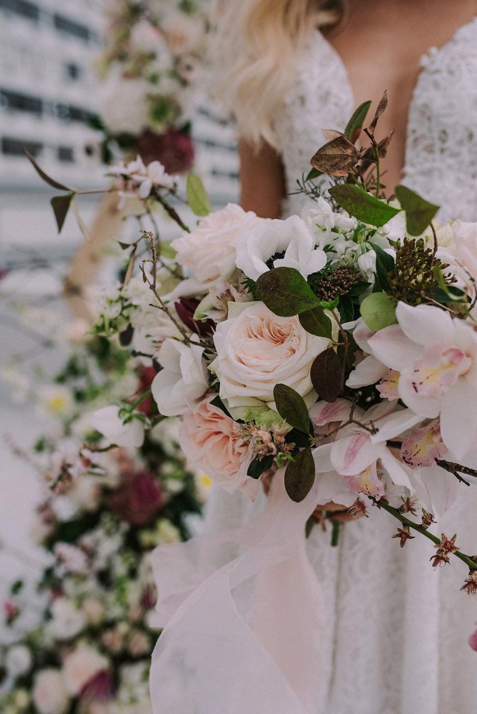 Cape Town Wedding Florist Wildeflower-16.jpg