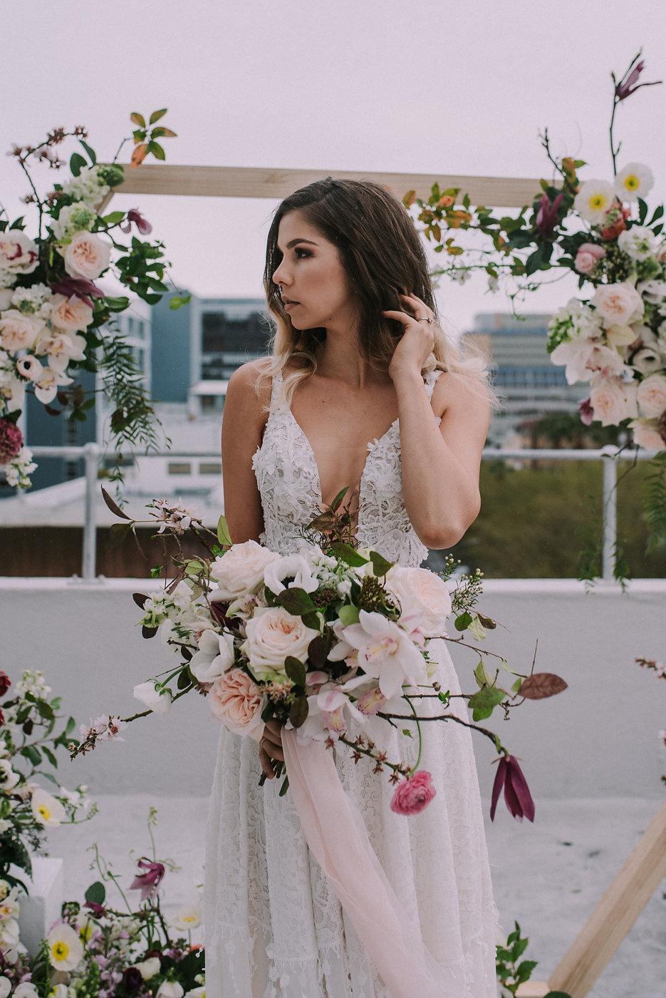 Cape Town Wedding Florist Wildeflower-17.jpg