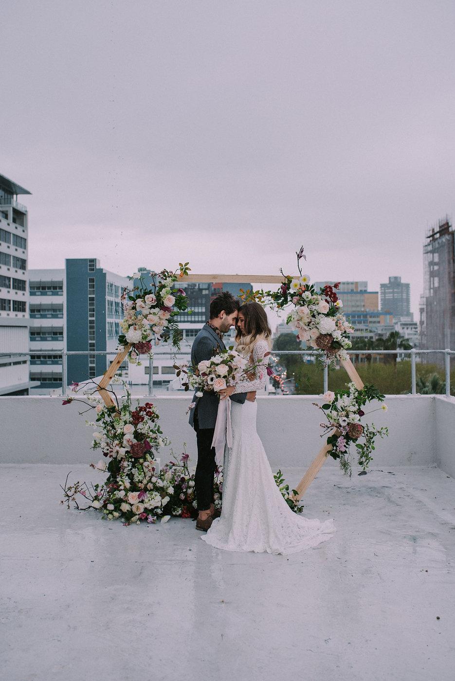 Cape Town Wedding Florist Wildeflower-19.jpg