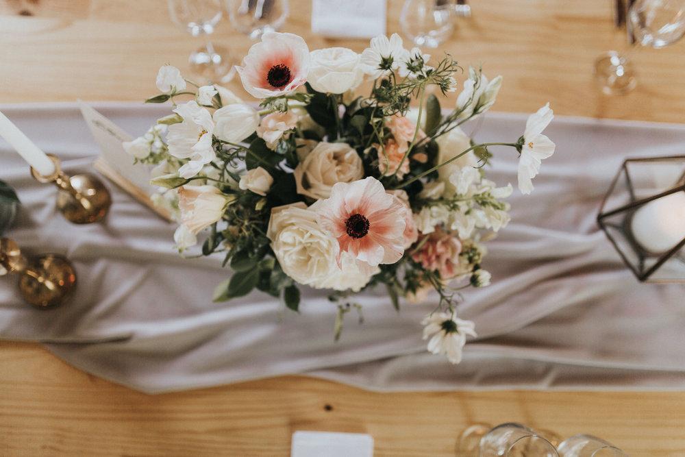 Cape Town Wedding florist Wildeflower-1