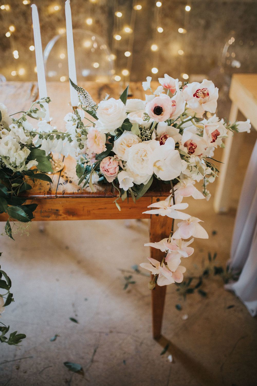 Cape Town Wedding florist Wildeflower-3