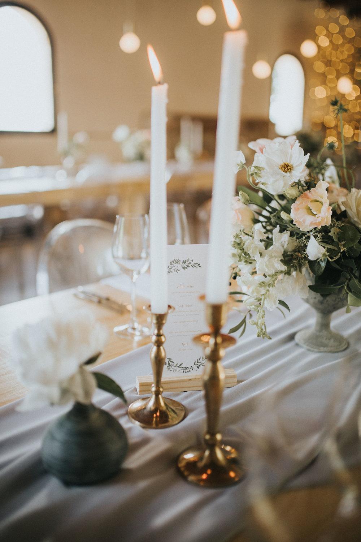 Cape Town Wedding florist Wildeflower-6