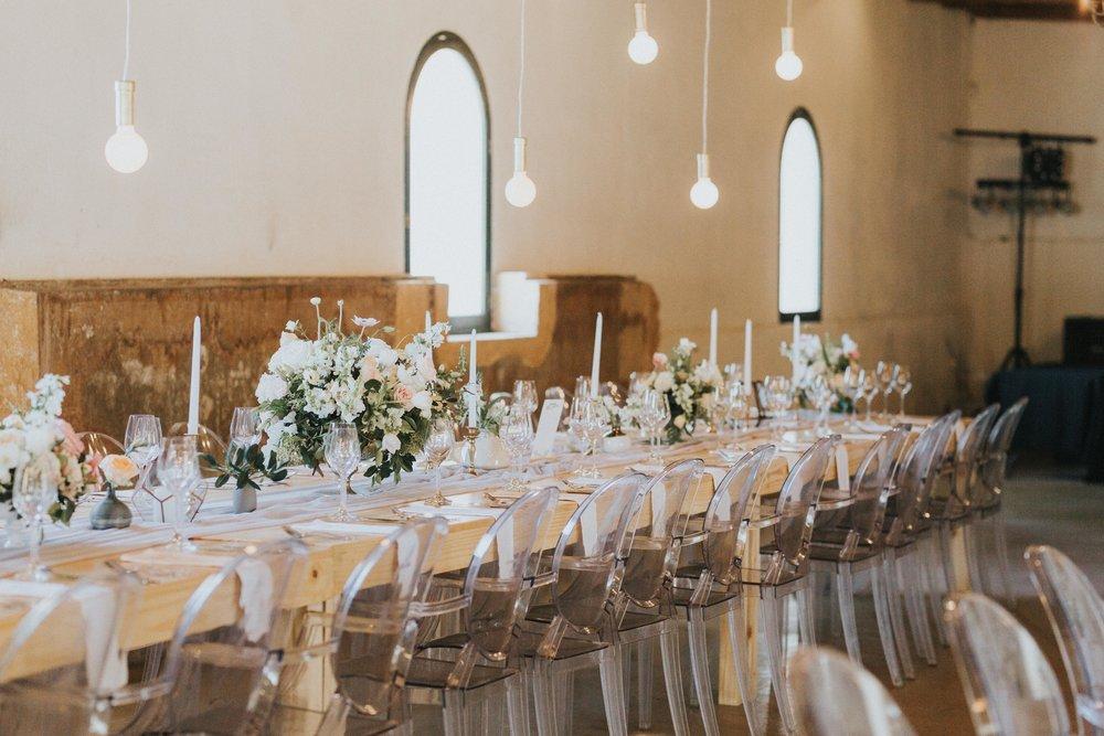 WIldeflower Cape Town wedding florist-13