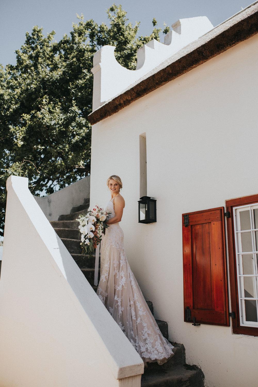 Cape Town Florist Wedding Wildeflower-01