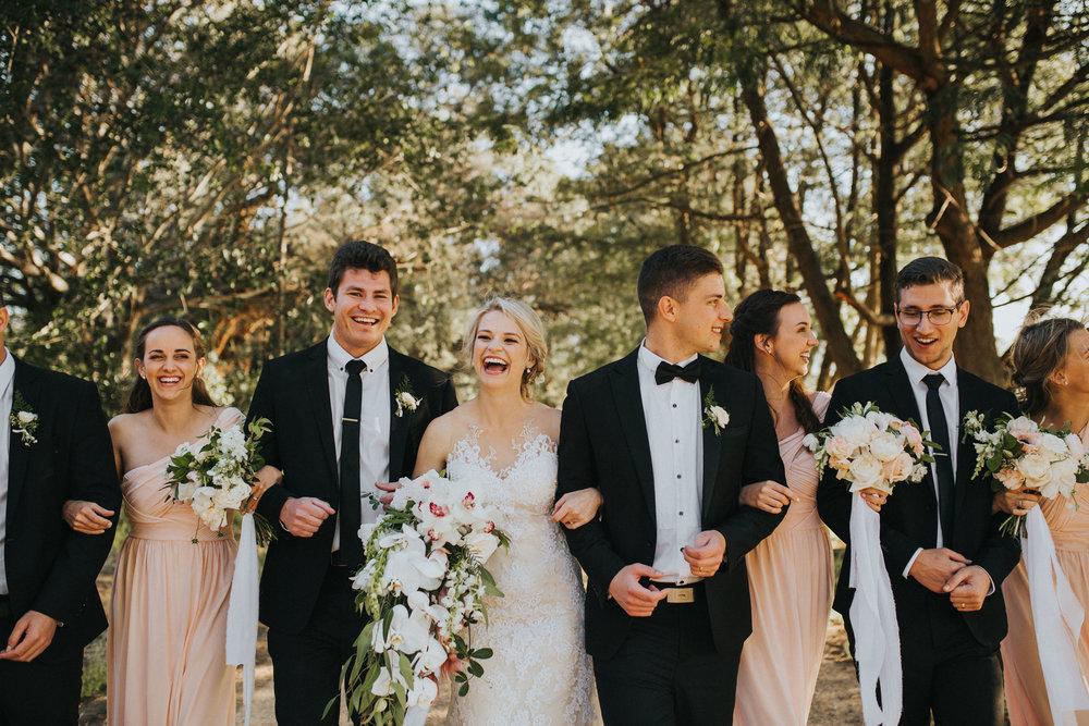Cape Town Florist Wedding Wildeflower-05