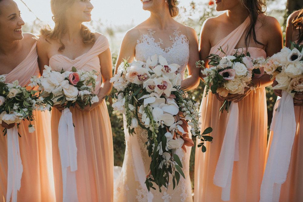 Cape Town Florist Wedding Wildeflower-06