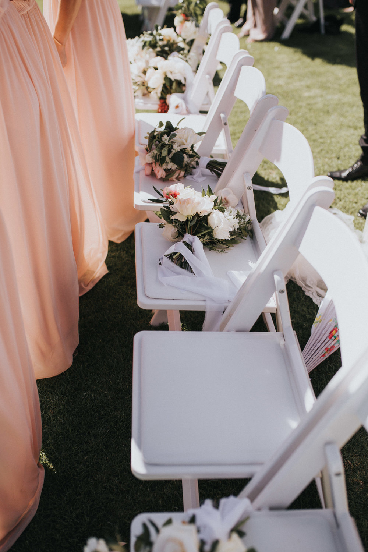 Cape Town Florist Wedding Wildeflower-07