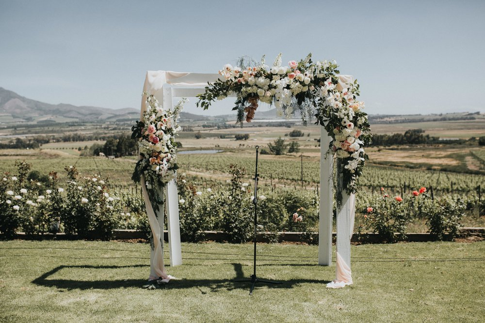 Cape Town Florist Wedding Wildeflower-07