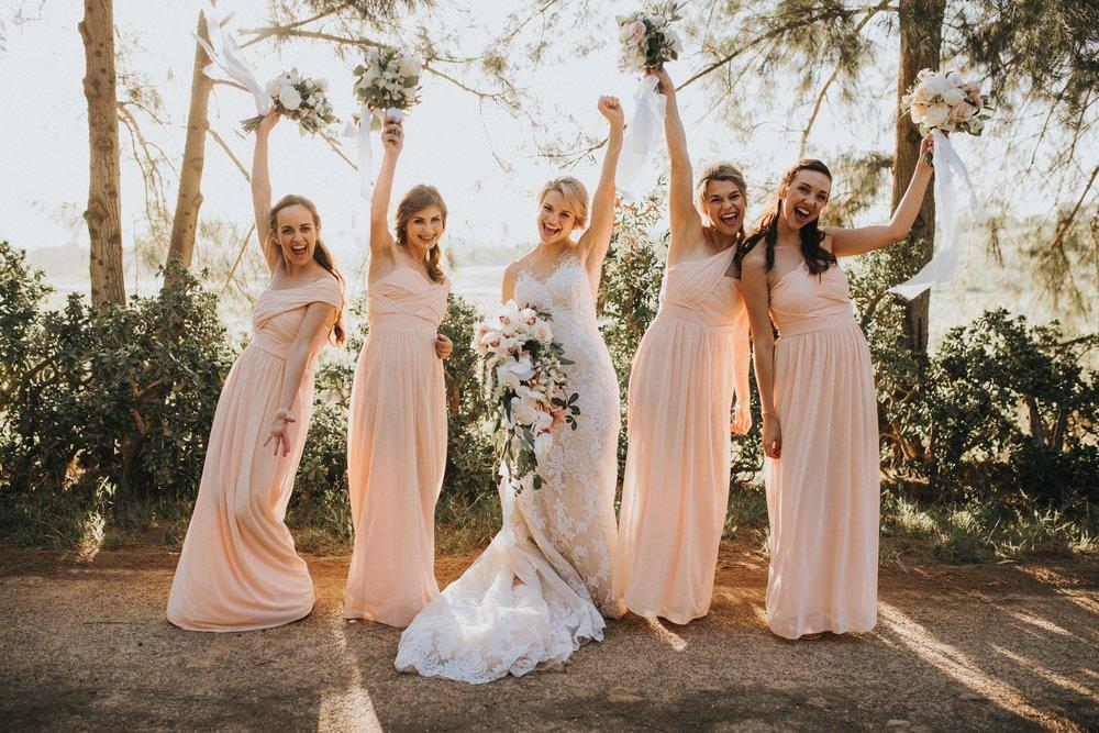 Cape Town Florist Wedding Wildeflower-09