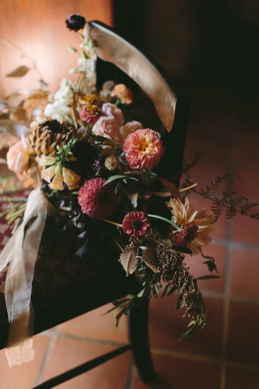 Wildeflower best wedding florist cape town-01
