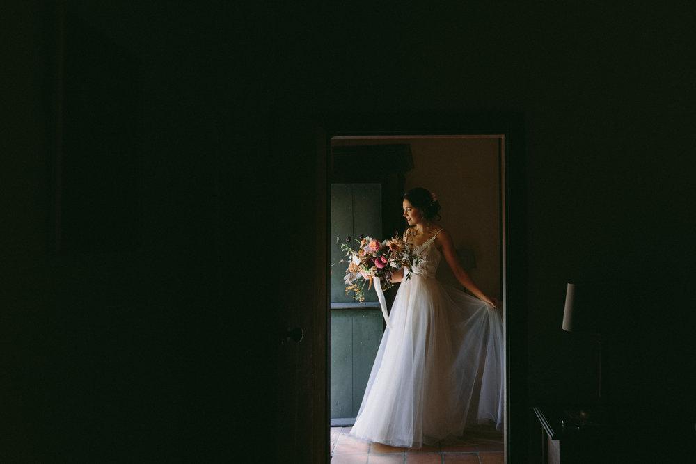 Wildeflower best wedding florist cape town-03